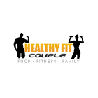 healthy_fit_logo