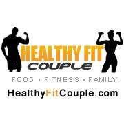 healtlhy blog, fitness, nutrition