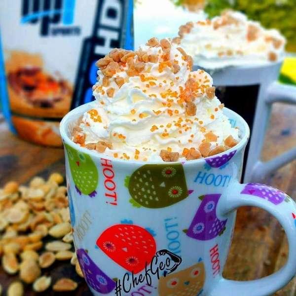 almond_butter_keto_coffee_recipe