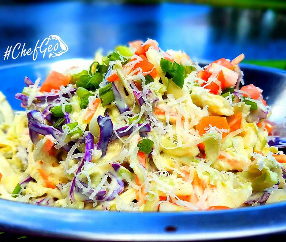 "<span class=""rating-result before_title mr-filter rating-result-3621"" >			<span class=""no-rating-results-text"">No ratings yet.</span>		</span>POPULAR BEST TASTING EASY HEALTHY COLESLAW RECIPE"