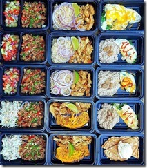 "MEAL PREP SUNDAY TIPS<span class=""rating-result after_title mr-filter rating-result-1123"" >	<span class=""mr-star-rating"">			    <i class=""fa fa-star mr-star-full""></i>	    	    <i class=""fa fa-star mr-star-full""></i>	    	    <i class=""fa fa-star mr-star-full""></i>	    	    <i class=""fa fa-star mr-star-full""></i>	    	    <i class=""fa fa-star-o mr-star-empty""></i>	    </span><span class=""star-result"">	4/5</span>			<span class=""count"">				(1)			</span>			</span>"