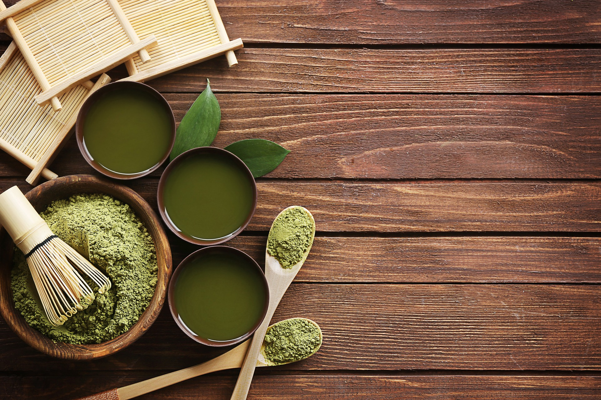 moringa, superfoods, vegan, protein