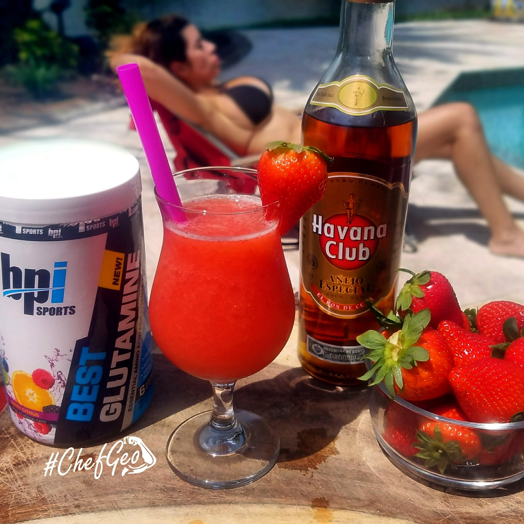 "FROZEN SUGAR-FREE STRAWBERRY DAIQUIRI RECIPE<span class=""rating-result after_title mr-filter rating-result-1221"" >	<span class=""mr-star-rating"">			    <i class=""fa fa-star mr-star-full""></i>	    	    <i class=""fa fa-star mr-star-full""></i>	    	    <i class=""fa fa-star mr-star-full""></i>	    	    <i class=""fa fa-star mr-star-full""></i>	    	    <i class=""fa fa-star-half-o mr-star-half""></i>	    </span><span class=""star-result"">	4.5/5</span>			<span class=""count"">				(2)			</span>			</span>"